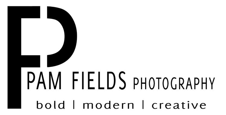 Pam Fields Photography