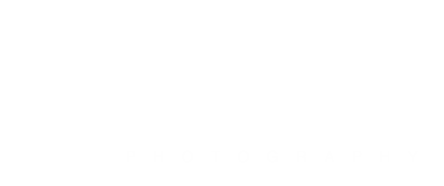 Pam Fields Photography Las Vegas Boudoir and Portrait Photographer