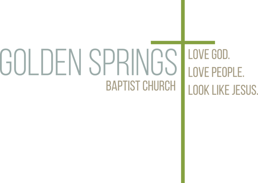 Golden Springs Primary Logo_3c.png