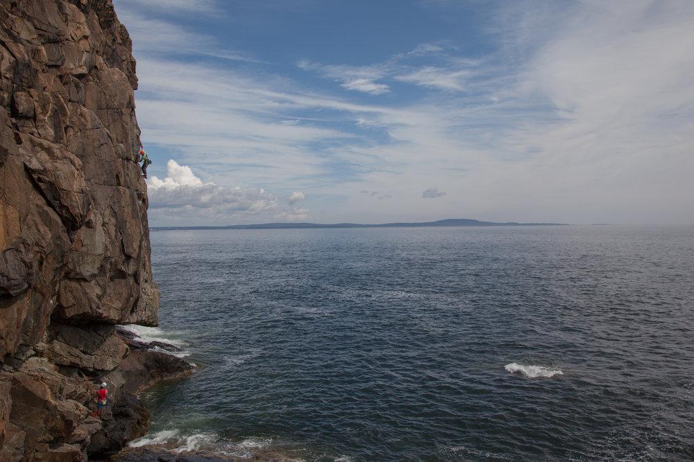 9-1-16_AcadiaRound2-8.JPG
