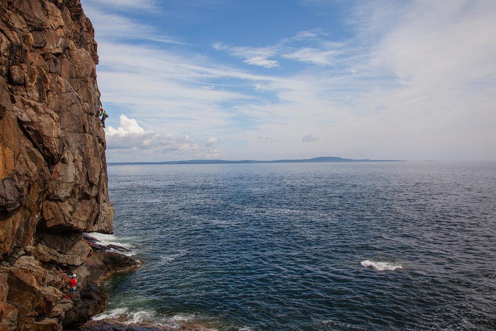 9-1-16_AcadiaRound2-8-Edit.jpg