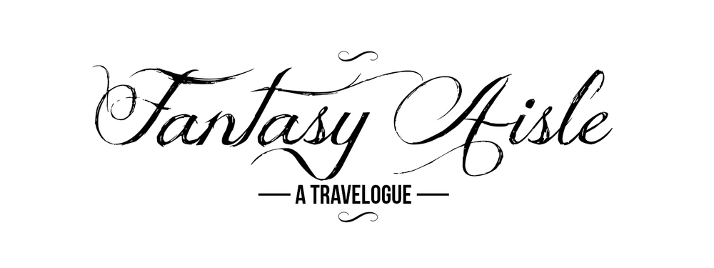 luzod-design-co-fantasy-aisle-logo.jpg