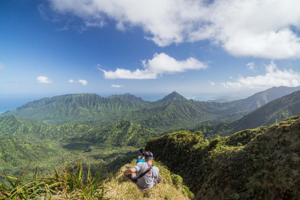 luzod-design-co-hawaii-hike-punaluu-valley.jpg
