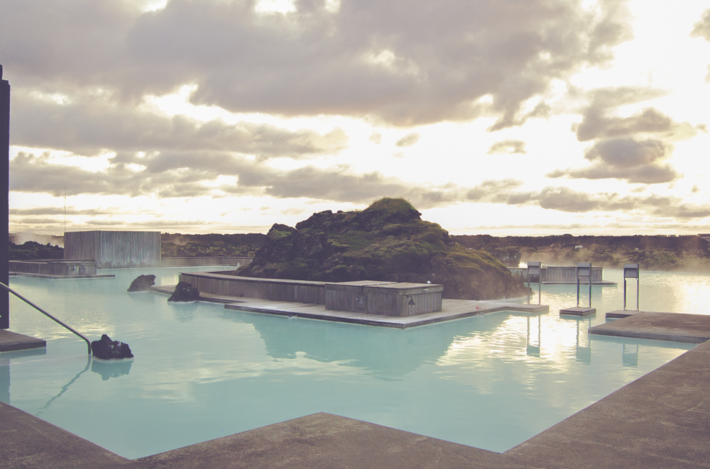luzod-design-co-mae-blue-lagoon-iceland.jpg