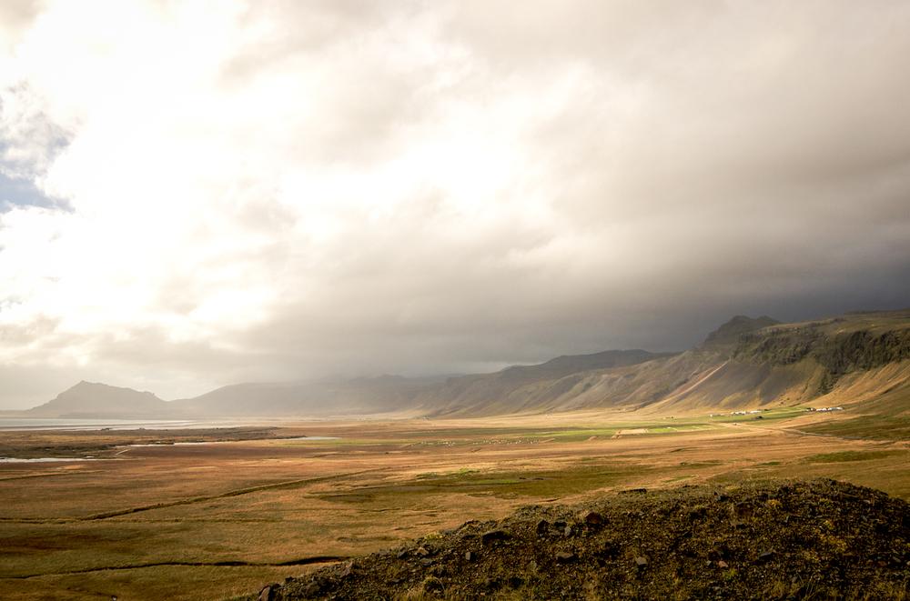 luzod-design-co-mae-iceland-snaefellsness-vistas.jpg
