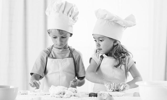 Cooking class yellow hats.jpg