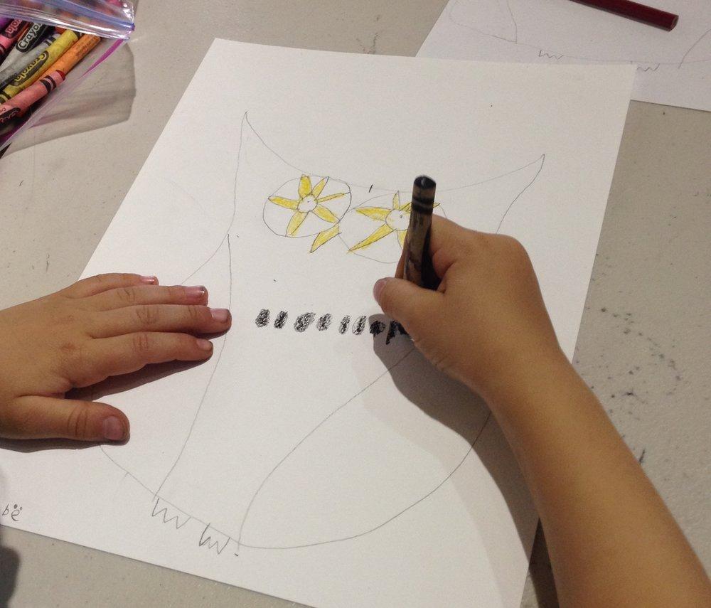 Art Class 1 - 1.jpg