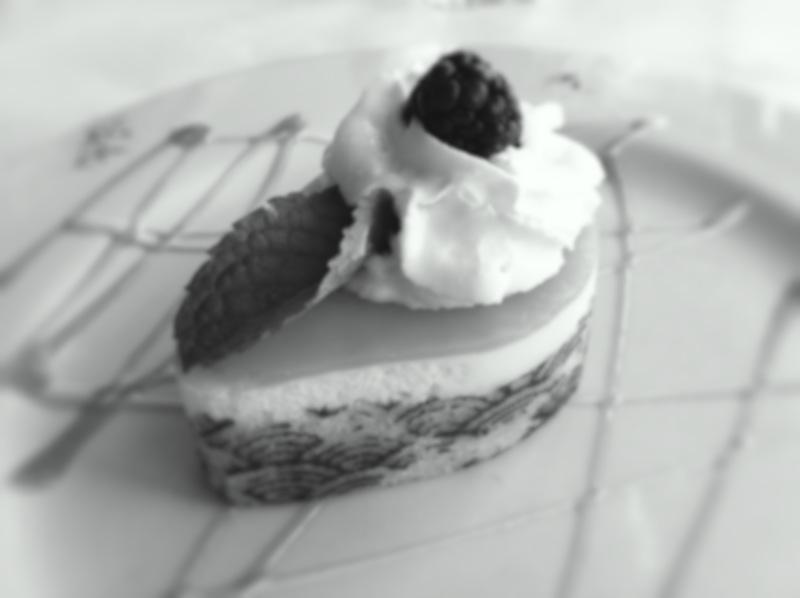 gourmet-food.jpg