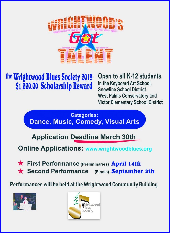 Wrightwood's Got Talent Flyer 2019.jpg