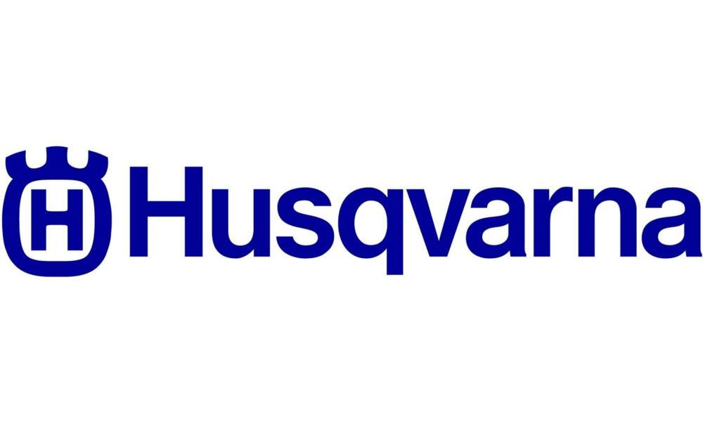 Husqvarna logo.jpg