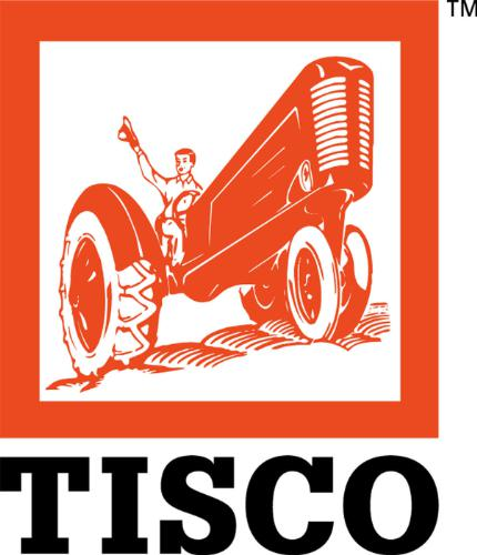 Tisco Logo.jpg