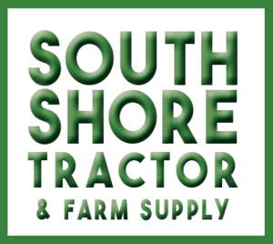 South Shore Tractor