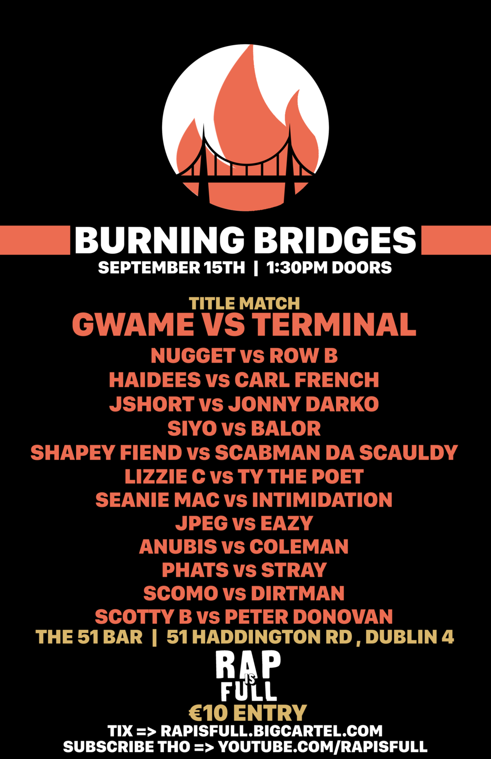 BURNINGBRIDGES.png
