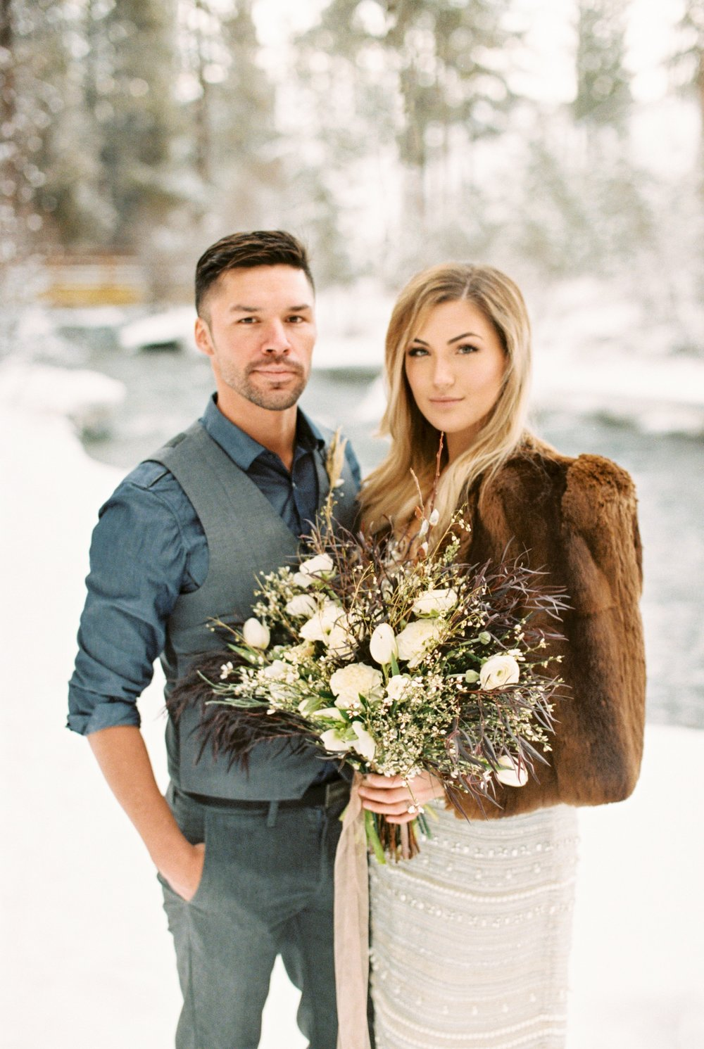 couplewithbouquet.jpg