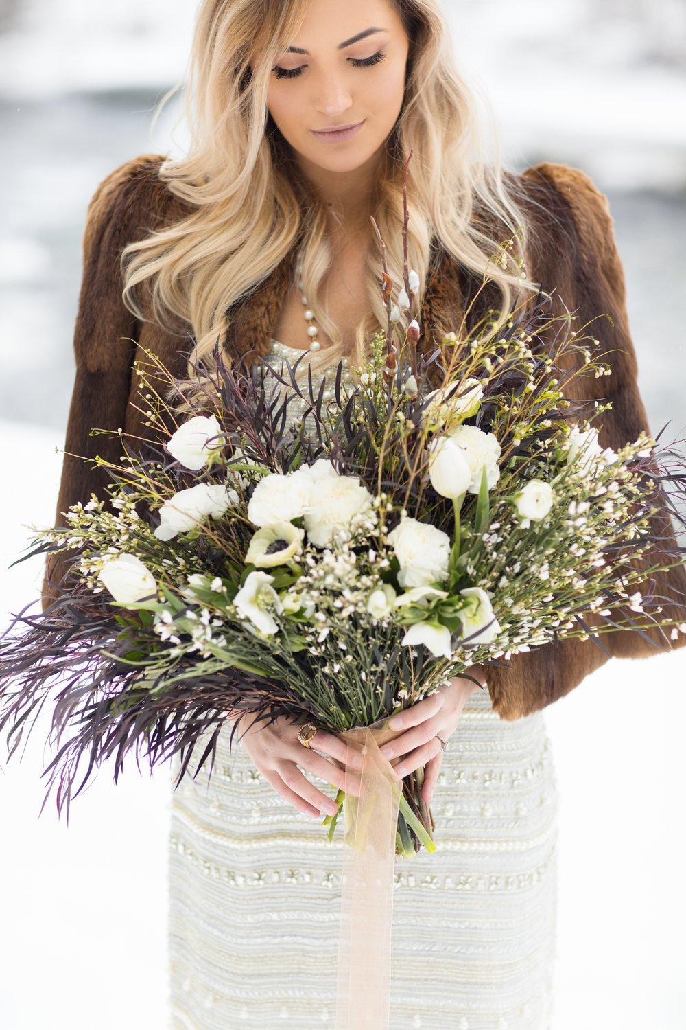 brideand herbouquet main .jpg
