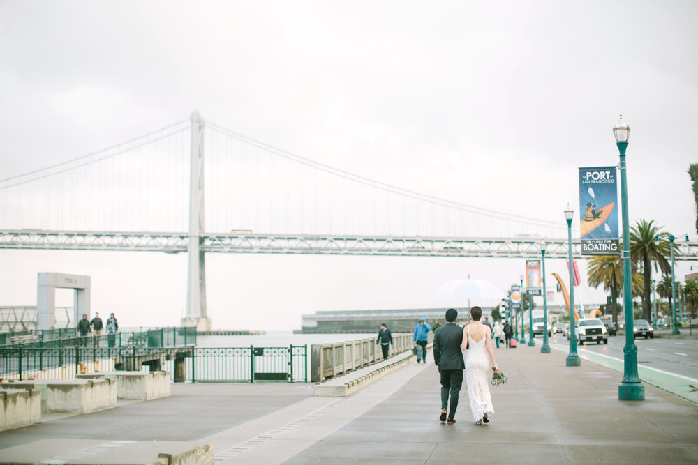 This-Love-of-Yours-Mark-and-Ashleigh-Wedding-309.jpg