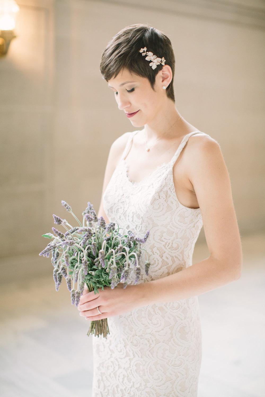 ash&bouquet.jpg
