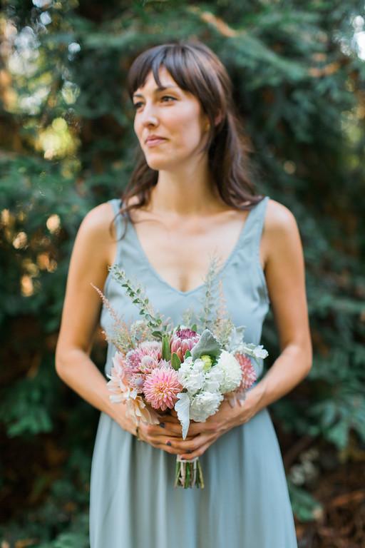 bride BOUQUWT .jpg