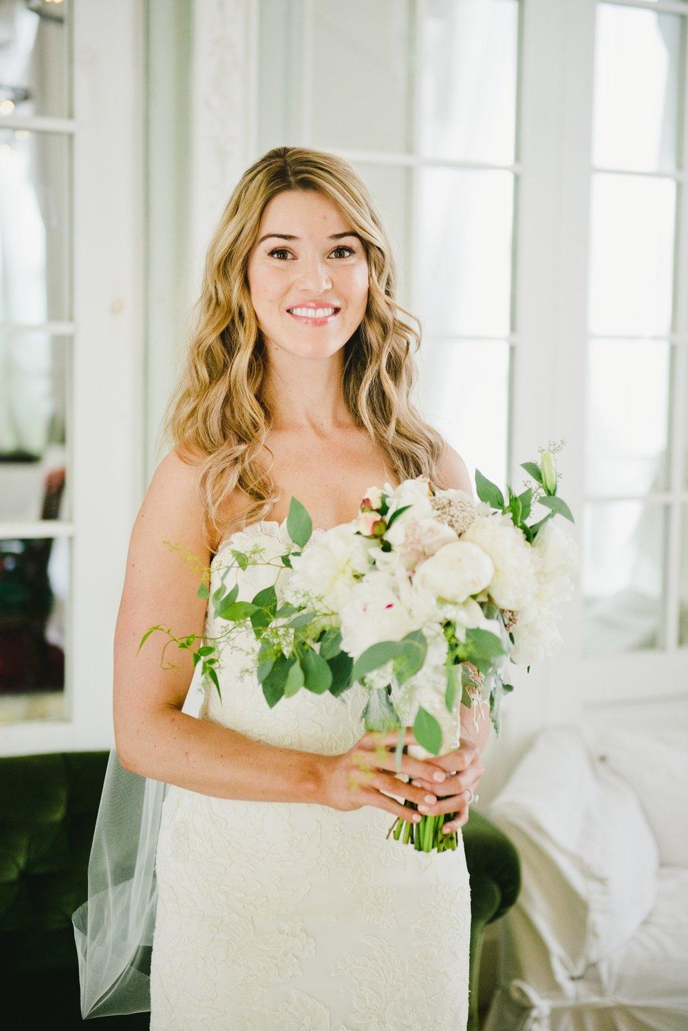 BridalBouquet.jpg