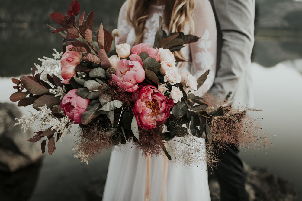 bouquet closeup.JPG