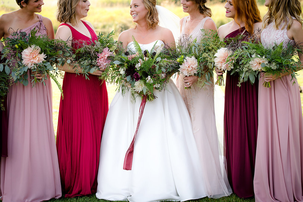 Bend Oregon wedding  photography by steve heinrichs photography (58 of 87).jpg