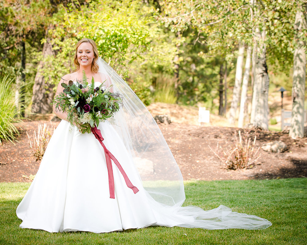 Bend Oregon wedding  photography by steve heinrichs photography (48 of 164).jpg