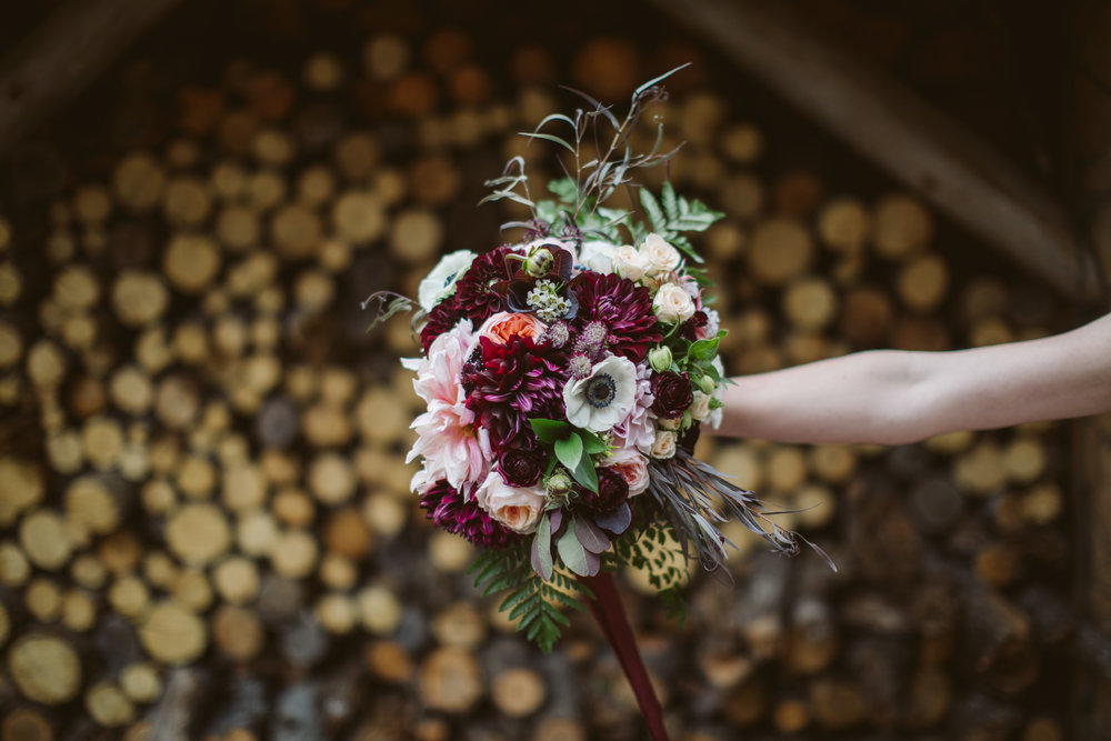 bouquet close up 2 .jpg