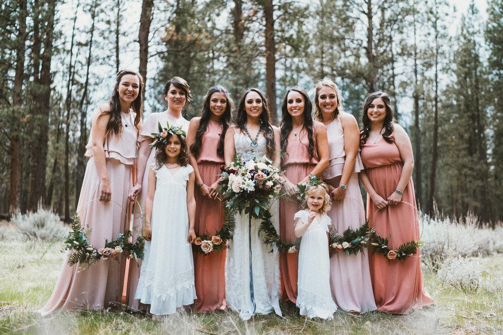 girls with flower girls .jpg