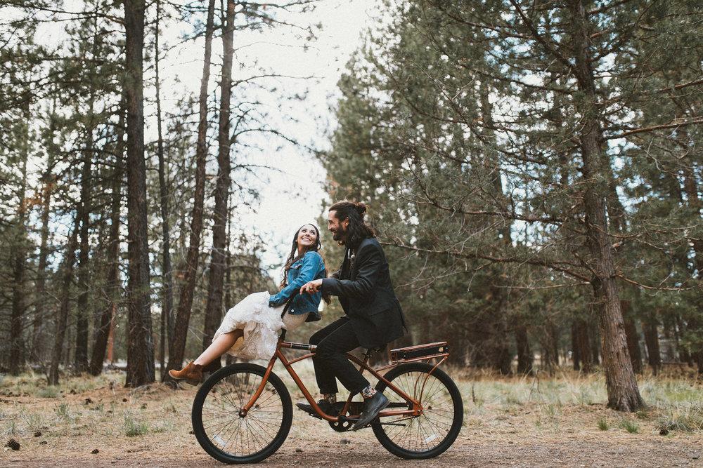 Cuties on a bike .jpg