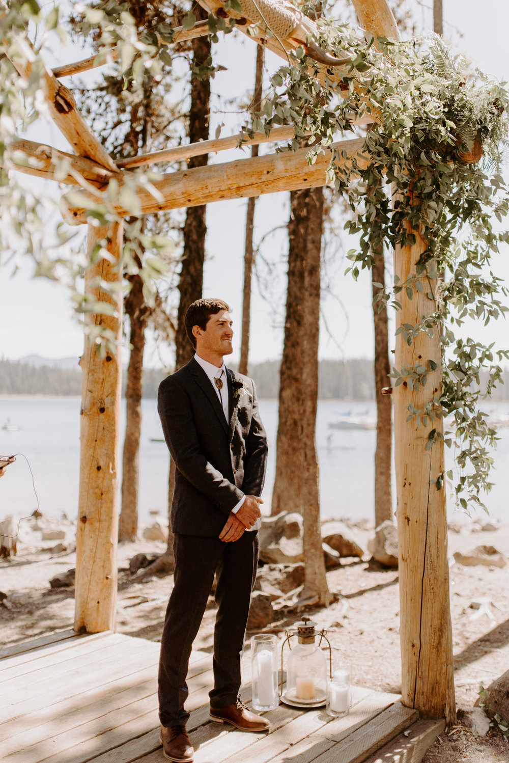 Teal and JD - Ceremony-73.jpg