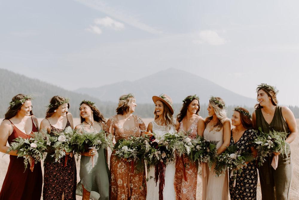 Formals Fam+Bridal-138.jpg