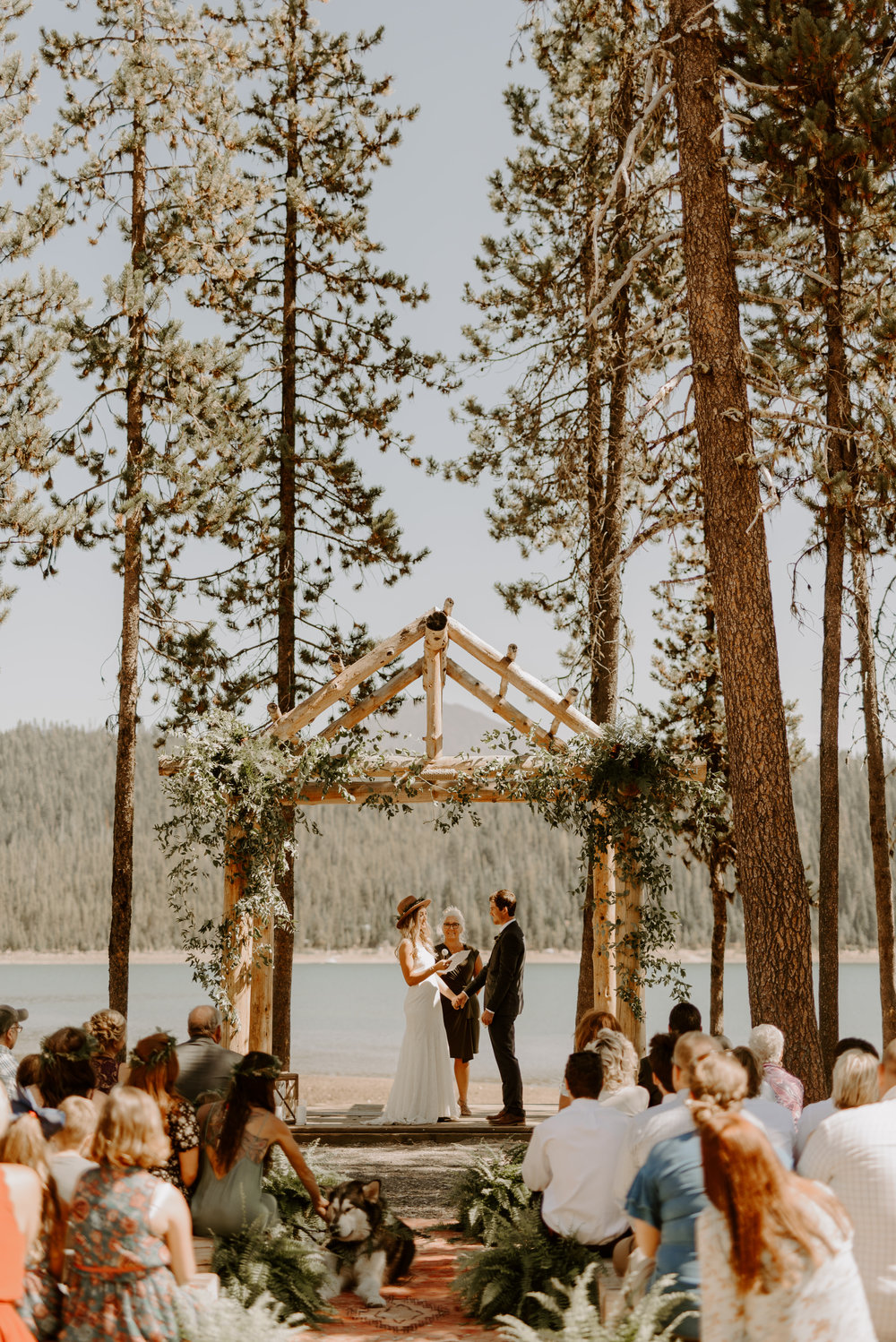 Teal and JD - Ceremony-104.jpg