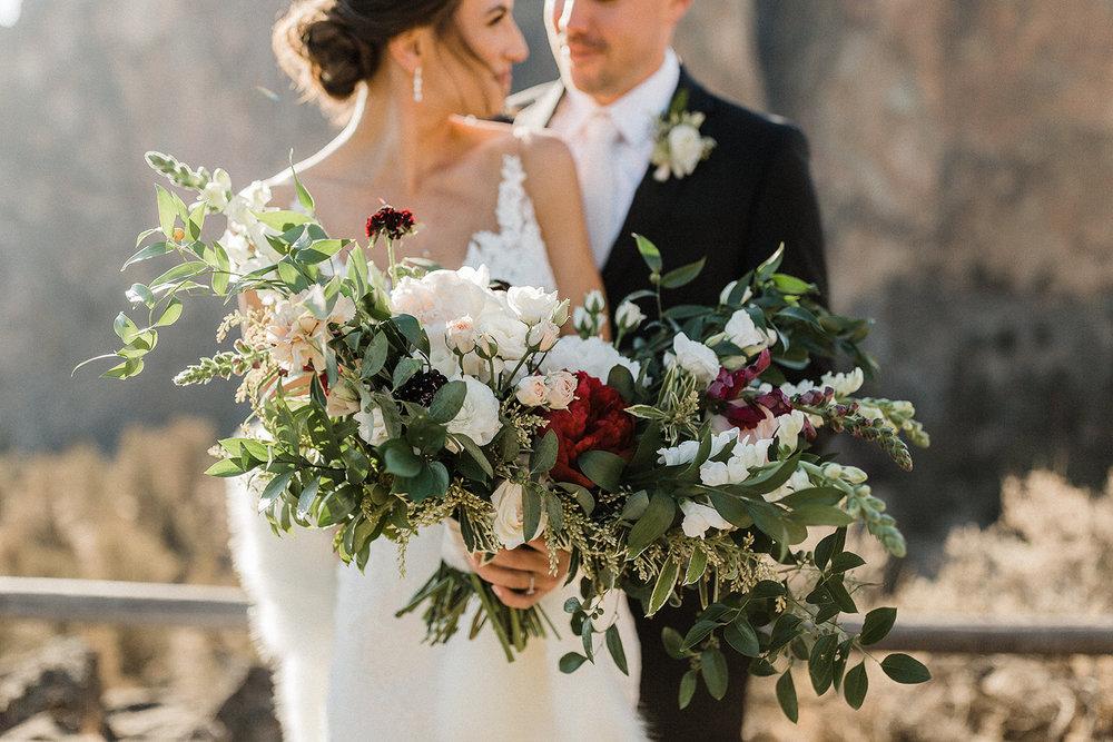 Jen_Ian-Wedding-Gallivan-Photo-173.jpg