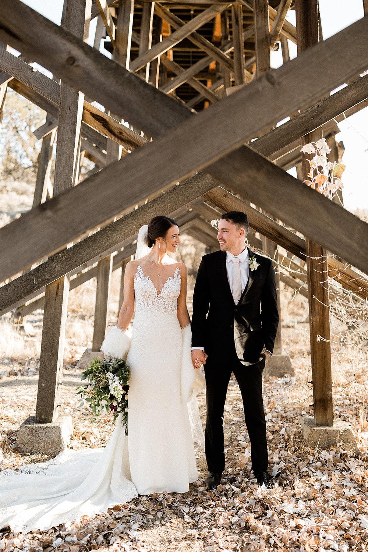 Jen_Ian-Wedding-Gallivan-Photo-265.jpg