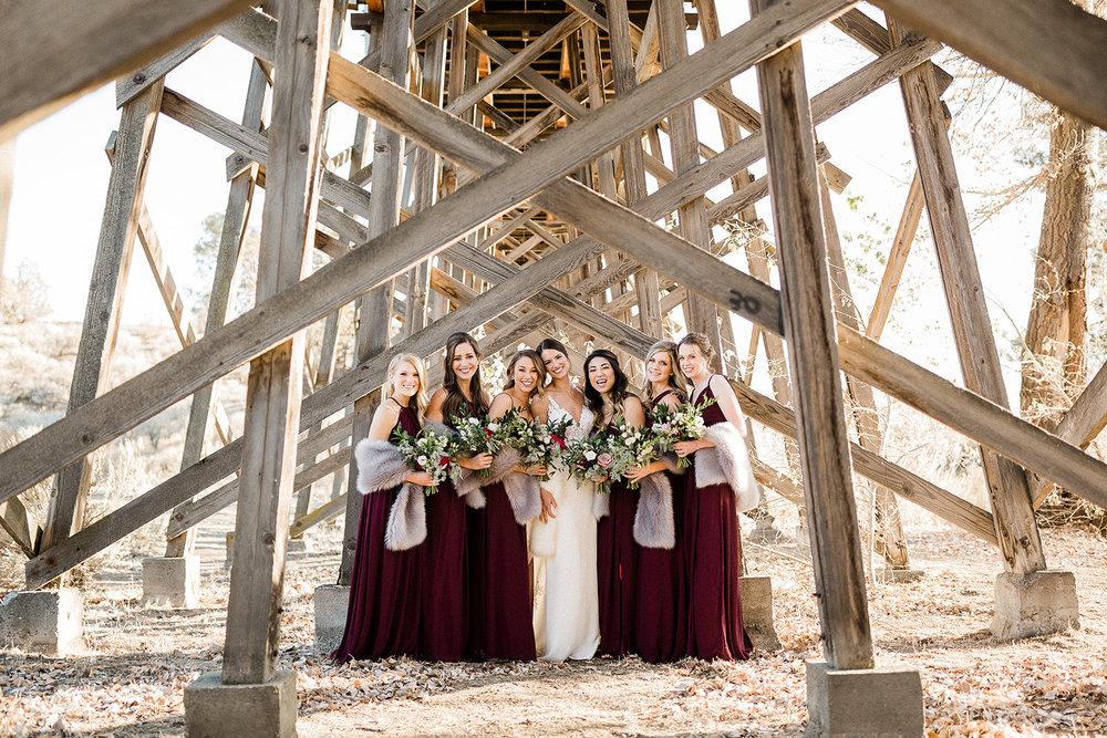 Jen_Ian-Wedding-Gallivan-Photo-275.jpg