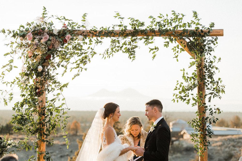 Jen_Ian-Wedding-Gallivan-Photo-530.jpg