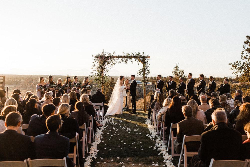 Jen_Ian-Wedding-Gallivan-Photo-531.jpg