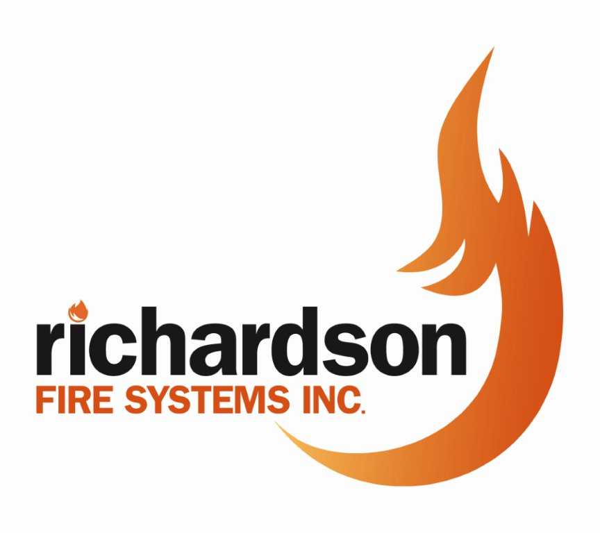 Richardson Fire Systems Inc.