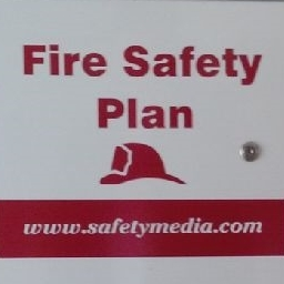 Fire Safety Plan Box.jpg