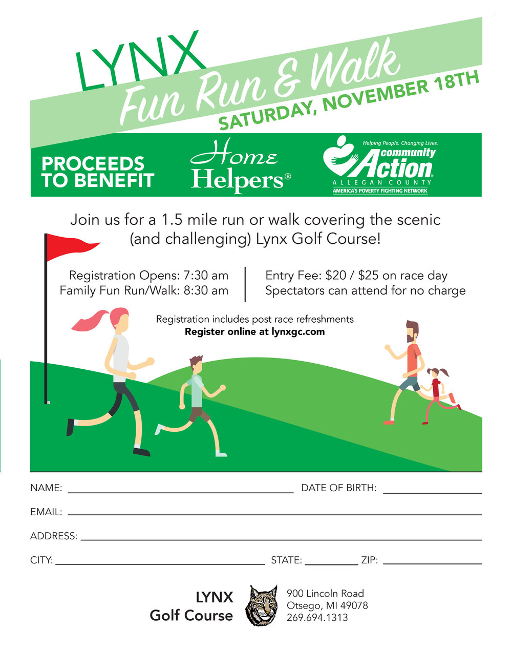 Lynx Fun Run Flyer.jpg