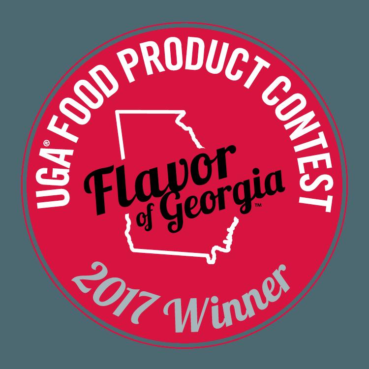 FoG-Winner-2017.png