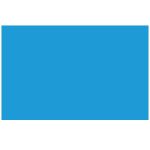 food-awards-logo-3.jpg