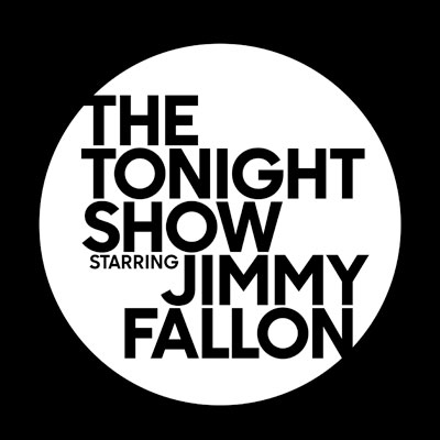 Amy Sedaris Gives Jimmy a Cake Sprinkles Facial