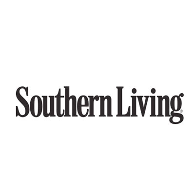 Copy of Southern Living Food Awards