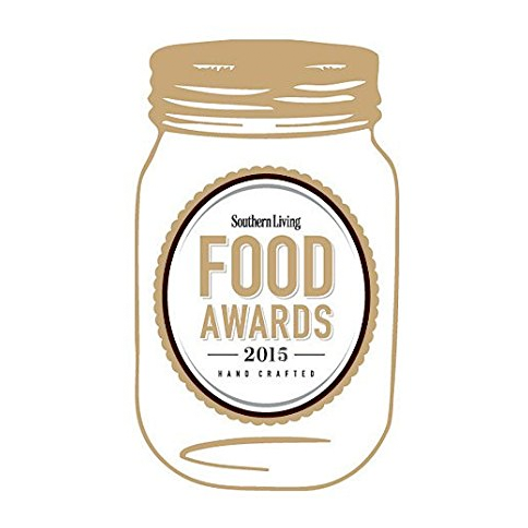 food-awards-logo-2015.jpg