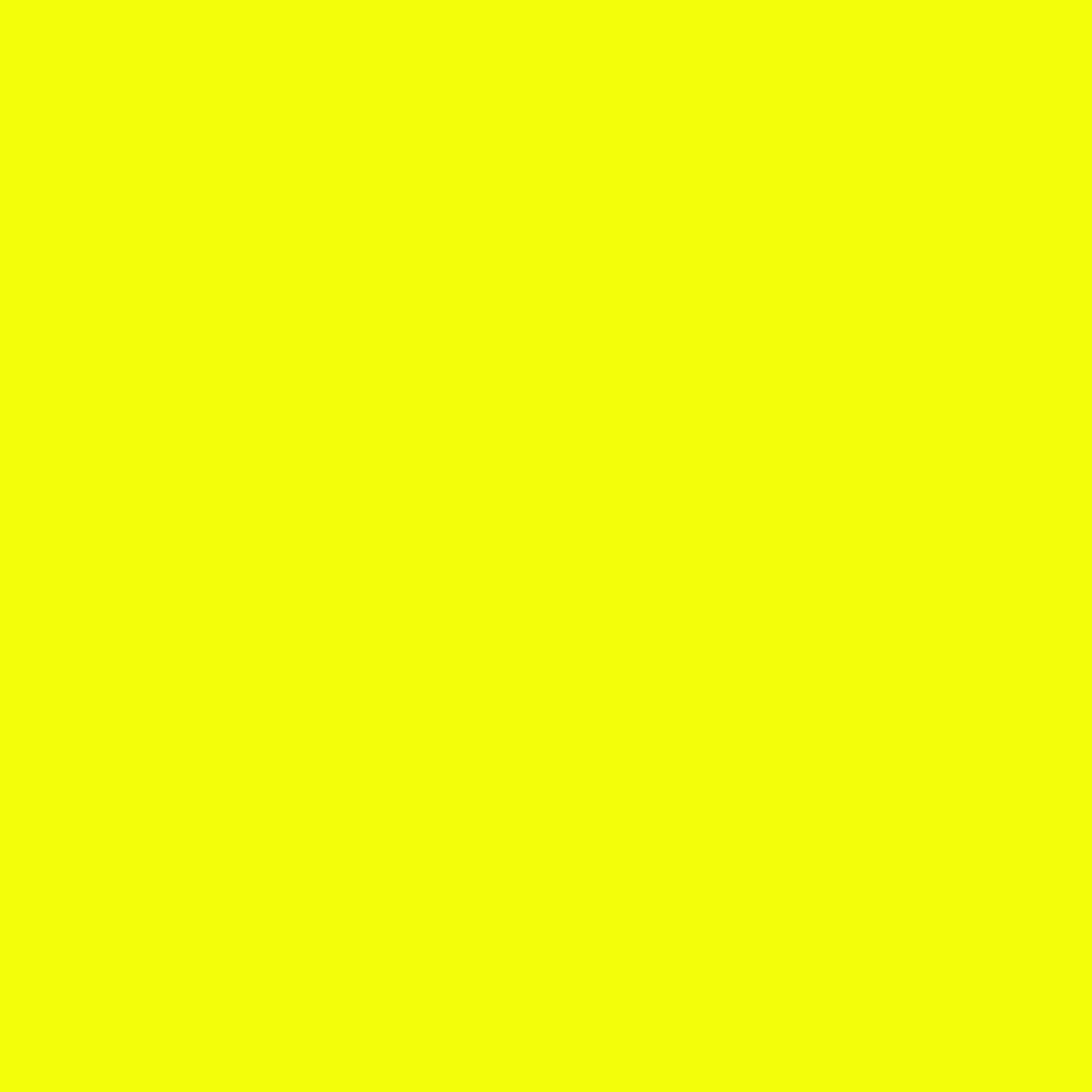 square filler-01.jpg