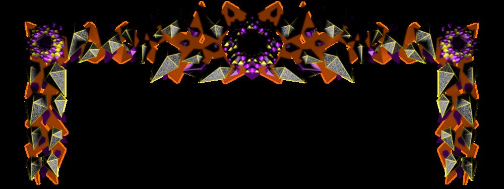 Lava0091.png