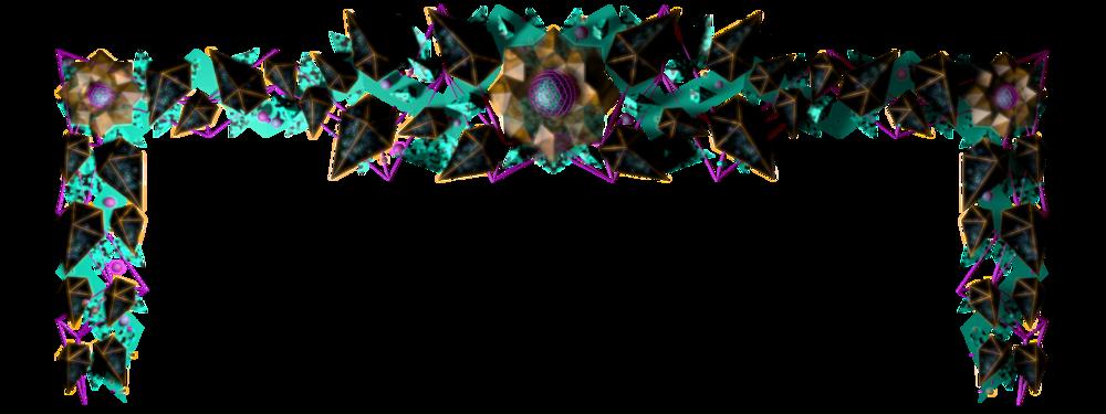 Sphere0203.png