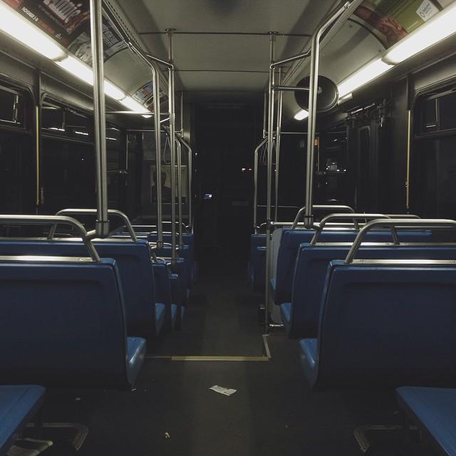 39 Bus