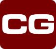 logo cg soc.jpg